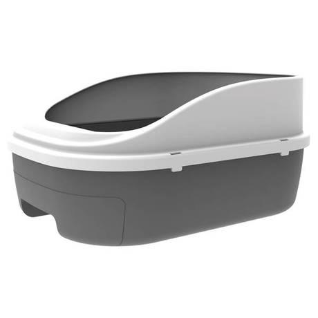 ペティオ猫システムトイレ